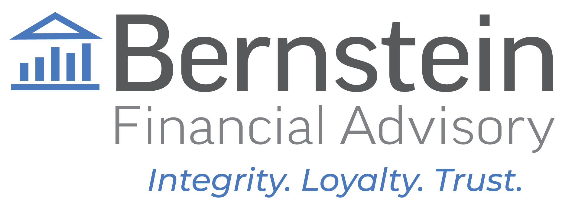 Bernstein Financial Advisory - Integrity. Loyalty. Trust