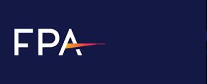 Financial Planning Association of Minnesota