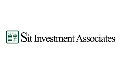 Sit Investments