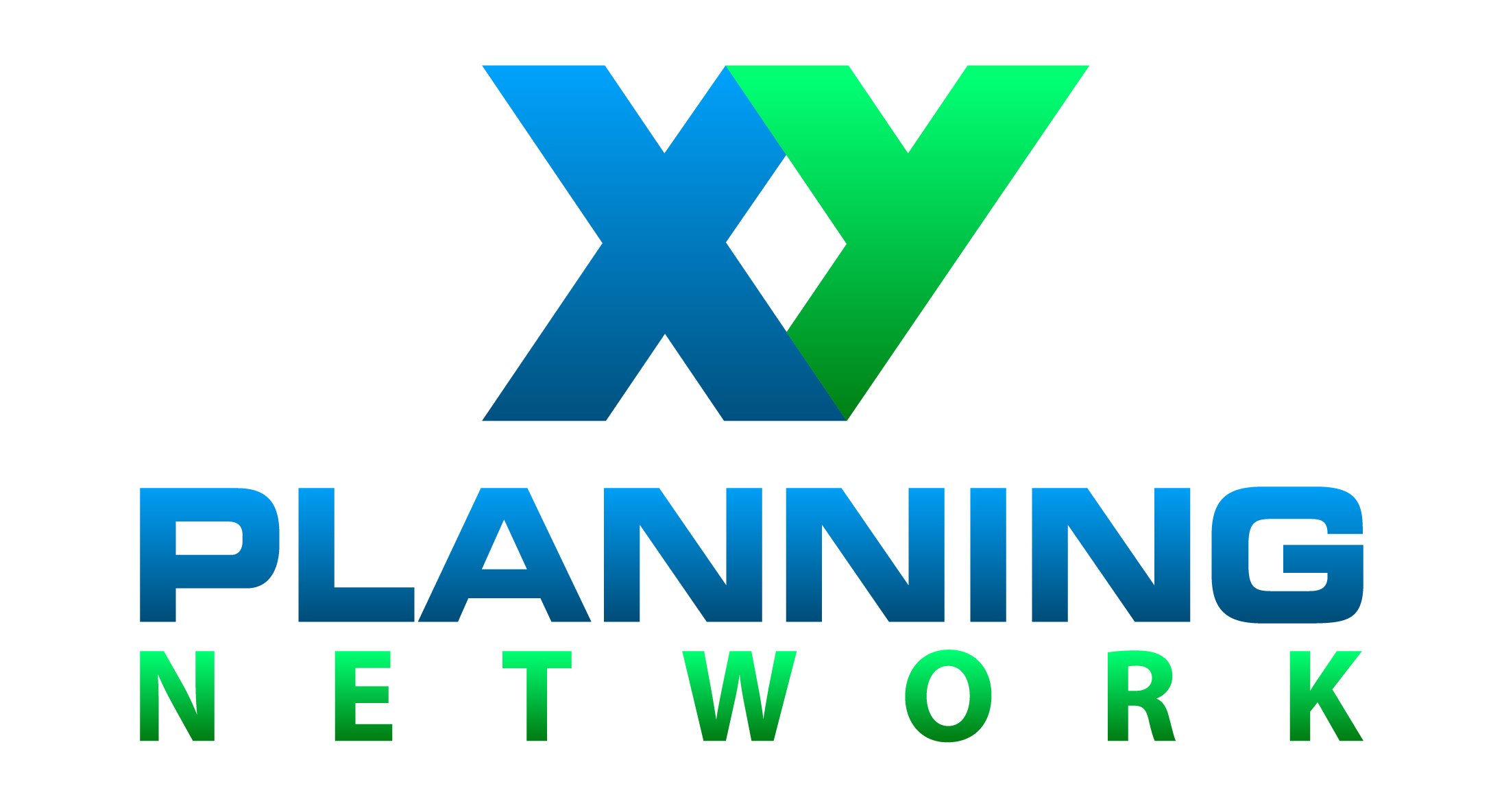 Bernstein is a member of XY Planning Network